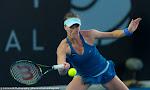 Madison Brengle - Hobart International 2015 -DSC_5157.jpg
