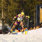Biathlon-WM Ruhpolding 103.jpg