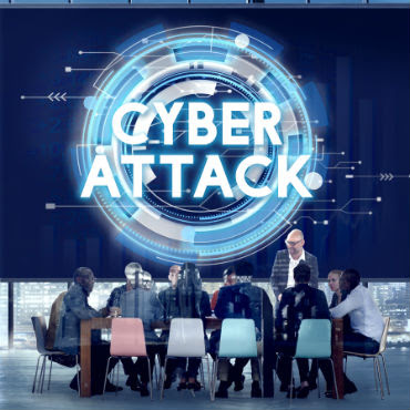 cybersecurity-exercise