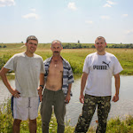 20140726_Fishing_Sergiyivka_059.jpg