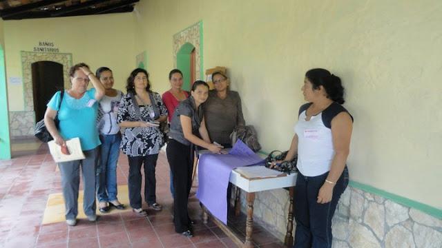 II Foro Regional COPEMH Honduras - 285450_100717200031489_100002796272963_1944_7964968_n.jpg