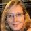 Candy Bouwer's profile photo