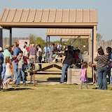 Pulling for Education Trap Shoot 2011 - DSC_0098.JPG