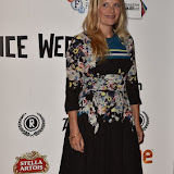 OIC - ENTSIMAGES.COM - Christine Bottomley at the Raindance Opening Night Gala at the Vue in Leicester Square, London on the 23rd September 2015. Photo Mobis Photos/OIC 0203 174 1069