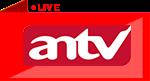 Nonton TV Online ANTV