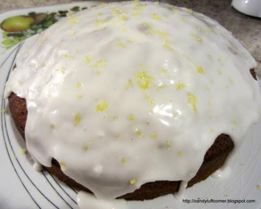 Outstanding Candytuft Corner Winter Birthday Cake Funny Birthday Cards Online Eattedamsfinfo
