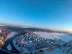 rochlitz_winter_21_01_201732760.jpg