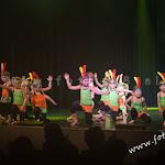 fsd-belledonna-show-2015-145.jpg