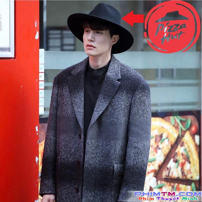 """Đây là điều mà Lee Dong Wook và Yoo In Na tiếc nuối nhất khi đóng """"Goblin"""" - Ảnh 10."""