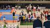 XI Mistrzostwa Świata Open w Tokio, 20 - 22 listopada 2015