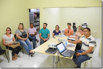 CAMPOREDONDO-SELO-UNICEF2