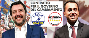 salvini-maio-contratto