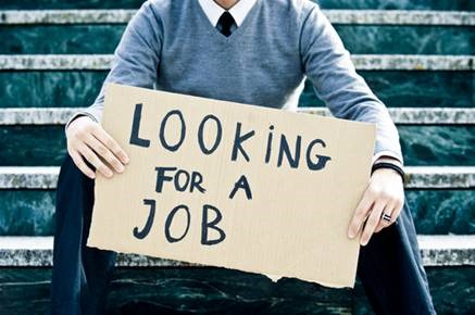 [looking+for+a+job%5B7%5D]