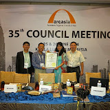 35th-council-mtg-7236.jpg