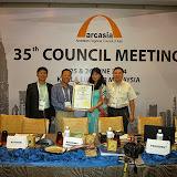 35th-council-mtg-7236.jpg