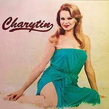 Charytin Net Worth, Income, Salary, Earnings, Biography, How much money make?