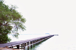 ngebolang-prewedding-harapan-12-13-okt-2013-nik-059
