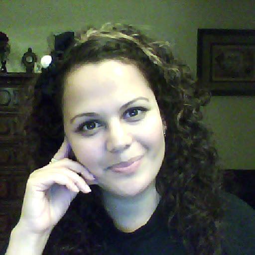 Janette Fuentes