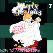 P00007 - Liberty Meadows #7