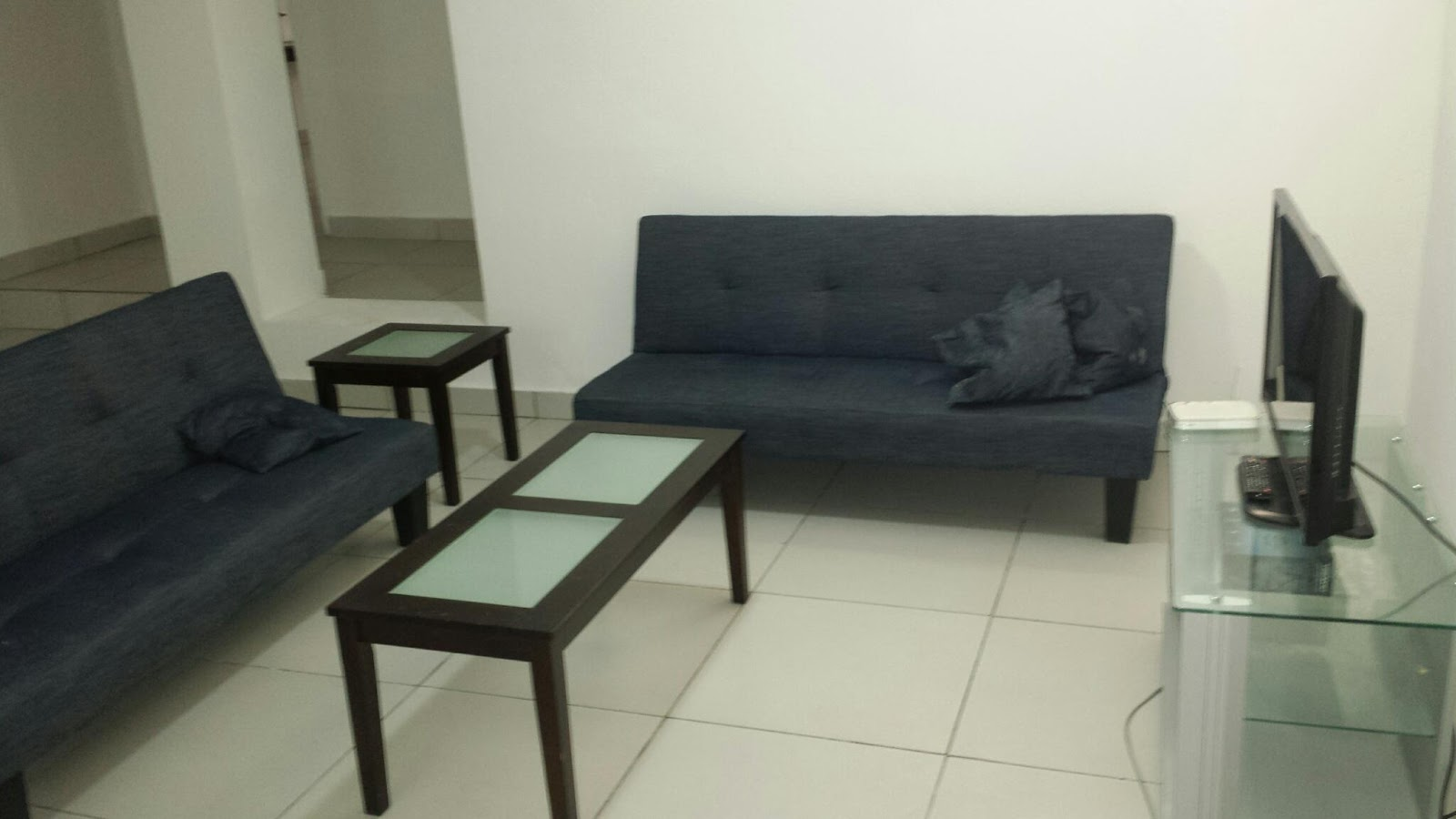 Appartement meubl louer reimbold bourdon immobilier for Meuble casami haiti