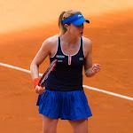Alize Cornet - Mutua Madrid Open 2015 -DSC_1687.jpg