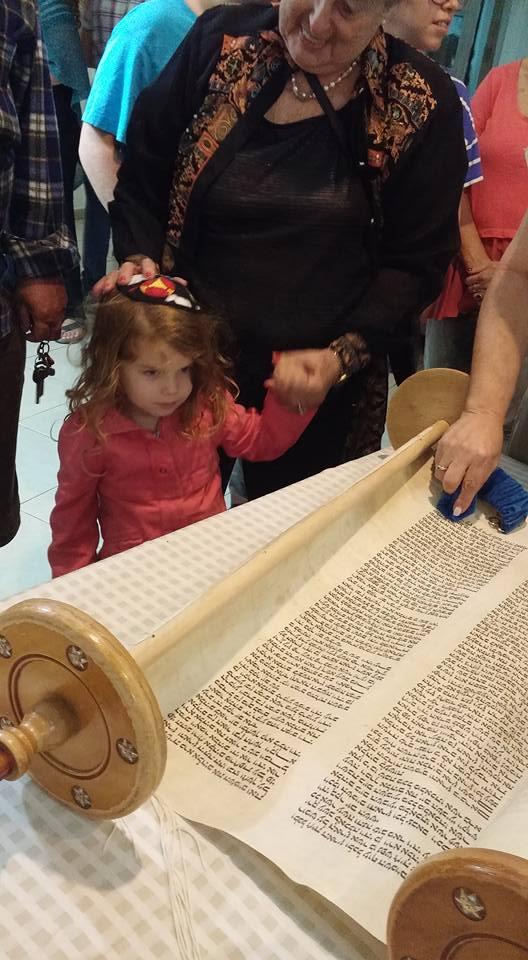 Sukkot and Sukat Shalom 2016  - 14713672_994159397377055_7704827972927799769_n.jpg