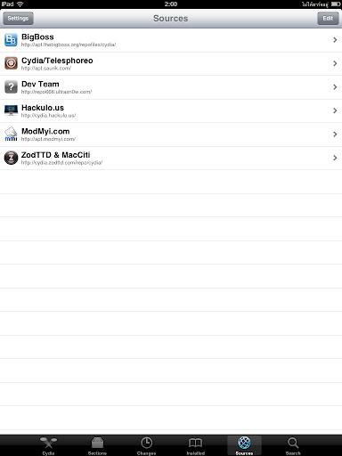 Jailbreak iOS 5.0.1 ง่ายๆด้วย Chronic-Dev Absinther เวอร์ชัน 4.0 IMAGE_960027C2-3650-4CF5-B060-BCF6F0417C7C