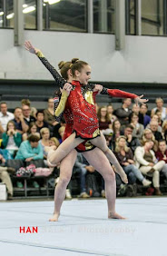 Han Balk Fantastic Gymnastics 2015-9681.jpg