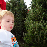 Christmastime - 116_6197.JPG