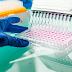 النمسا: اختبارات صحية جماعية للكشف عن كورونا عقب انتهاء فترة الإغلاق