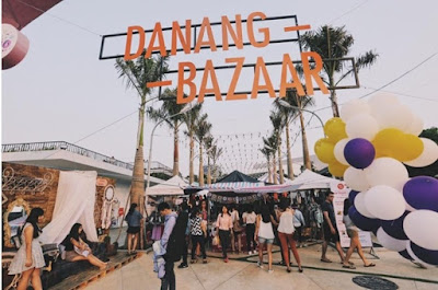 khach-san-danang-bazaar