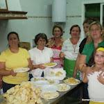 PeregrinacionAdultos2008_100.jpg