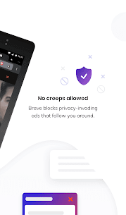 9Apps Brave browser 14