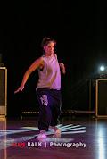 Han Balk Dance by Fernanda-2889.jpg