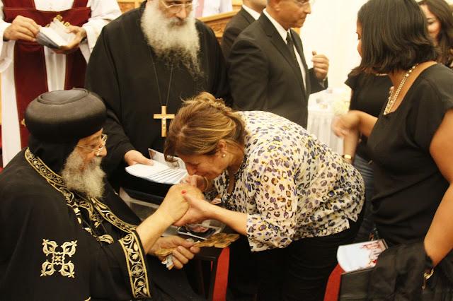 H.H Pope Tawadros II Visit (4th Album) - _MG_1710.JPG