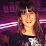 Elise Luskin's profile photo