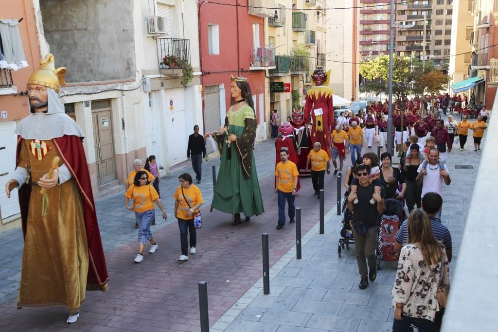 17a Trobada de les Colles de lEix Lleida 19-09-2015 - 2015_09_19-17a Trobada Colles Eix-39.jpg