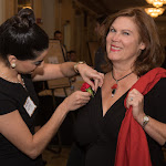 Justinians Installation Dinner-15.jpg