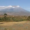 2012-08-14 15-50 Tanzania, widok na mt. Meru.JPG