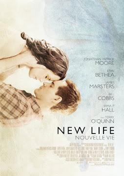 New Life Full Movie Online
