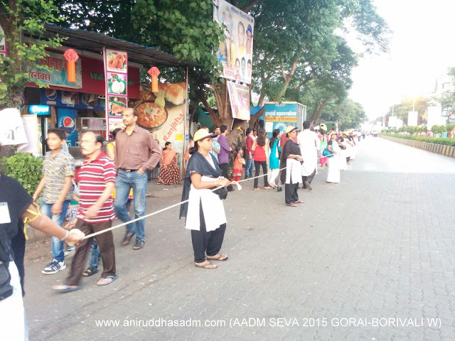 AADM SEVA 2015 GORAI BORIVALI (9).jpg