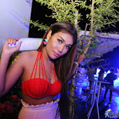 event phuket Glow Night Foam Party at Centra Ashlee Hotel Patong 046.JPG