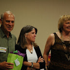 Jean Gleaves expresses appreciation to Dennis Glaves and Holly  for his work as Historian and her photography .