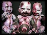 Dead Children