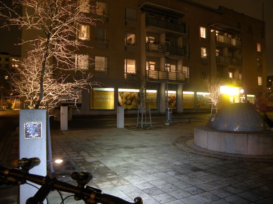 Tampereen kuvarastit - Sivu 24