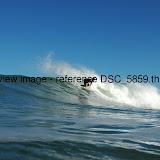 DSC_5859.thumb.jpg