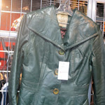 east-side-re-rides-belstaff_419-web.jpg