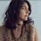 atefeh morshedi's profile photo