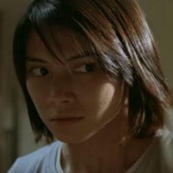 Глаз (2002)  The-Eye-2002-2