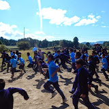 National Unity Day Celebration - VKV Ziro (3).JPG